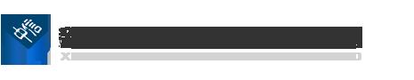 北京盛泰榮業鋼鐵貿易有限公司鍍鋅板,鑄鐵平臺首頁